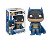 Batman Super Friends из комиксов DC Comics