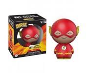 Flash Dorbz из комиксов DC Comics