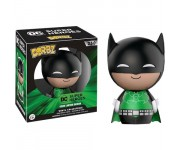 Batman Green Lantern Dorbz из комиксов DC Super Heroes