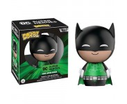 Batman Green Lantern Dorbz из комиксов DC Super Heroes