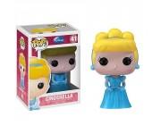 Cinderella из мультика Cinderella