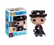 Mary Poppins из вселенной Disney