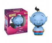 Genie Dorbz из мультика Aladdin