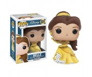 Belle Gown из мультика Beauty and the Beast
