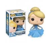 Cinderella Gown из мультика Cinderella