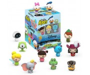 Disney series 2 pint size heroes из мультиков Disney