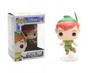 Peter Pan Flying (Эксклюзив) из мультика Peter Pan