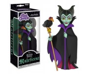 Maleficent Rock Candy из мультика Sleeping Beauty Disney