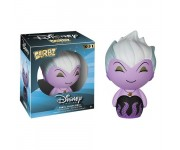 Ursula Dorbz из мультика The Little Mermaid