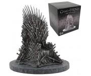 Железный Трон из сериала Game of Thrones