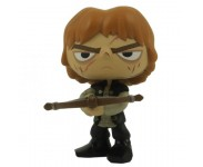 Tyrion Lannister (1/12) минник из сериала Game of Thrones