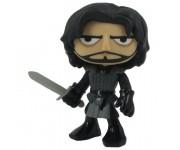 Jon Snow (1/12) минник из сериала Game of Thrones