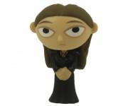 Sansa Stark (1/12) минник из сериала Game of Thrones