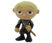 Brienne of Tarth (1/12) минник из сериала Game of Thrones