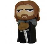 Ned Stark (1/12) минник из сериала Game of Thrones
