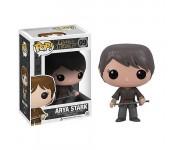 Arya Stark из сериала Game of Thrones