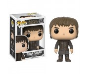 Bran Stark из сериала Game of Thrones HBO