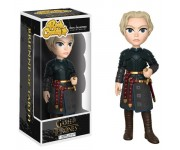 Brienne of Tarth Rock Candy из сериала Game of Thrones HBO