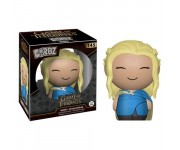 Daenerys Targaryen Dorbz из сериала Game of Thrones