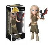 Daenerys Targaryen Rock Candy из сериала Game of Thrones