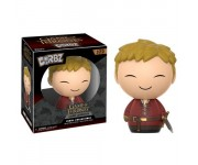 Jaime Lannister Dorbz из сериала Game of Thrones