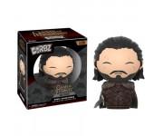 Jon Snow Dorbz из сериала Game of Thrones