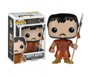 Oberyn Martell (Vaulted) из сериала Game of Thrones
