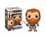 Tormund из сериала Game of Thrones HBO