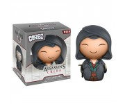 Jacob Dorbz из игры Assassin's Creed