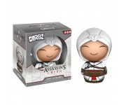 Altair Dorbz из игры Assassin's Creed