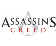 Фигурки Assassin's Creed