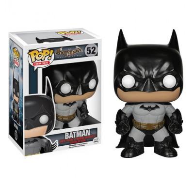 Batman из игры Batman: Arkham Asylum Funko POP