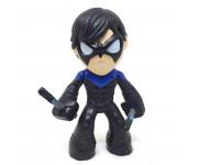 Nightwing (1/12) mystery minis из игры Batman: Arkham