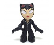 Catwoman (1/12) minis из игры Batman Arkham
