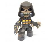 Scarecrow (1/12) minis из игры Batman Arkham