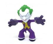 Joker (1/12) minis из игры Batman Arkham
