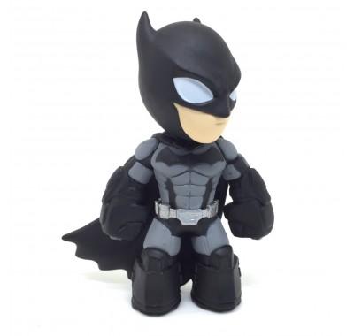 Batman 1 (1/12) minis из игры Batman Arkham