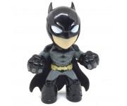 Batman Arkham Knight (1/12) mystery minis из игры Batman: Arkham