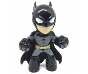 Batman 2 (1/12) minis из игры Batman Arkham