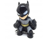Batman Arkham City (1/12) mystery minis из игры Batman: Arkham