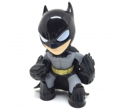 Batman 3 (1/12) minis из игры Batman Arkham