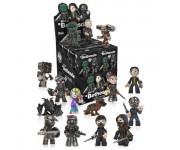 Box mystery minis из игры Bethesda All Stars