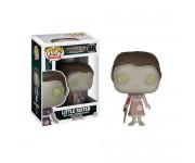 Little Sister из игры BioShock