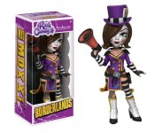 Mad Moxxi Rock Candy из игры Borderlands