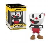 Cuphead Vinyl из игры Cuphead