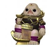Emperor Calus (Эксклюзив) из игры Destiny 2