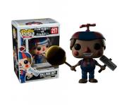 Balloon Boy (Эксклюзив) из игры Five Nights at Freddy's
