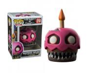 Cupcake Nightmare (Эксклюзив) из игры Five Nights at Freddy's