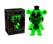 Freddy Toy GitD (Эксклюзив) из игры Five Nights at Freddy's