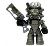 Power Armor (1/12) minis из игры Fallout